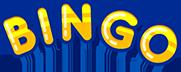 Bingoplay.dk logo