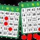 forskellen på bingo